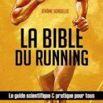 bible du running
