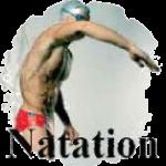 logo-natation