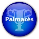 palmarès 2001