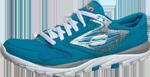 Chaussures Go Run
