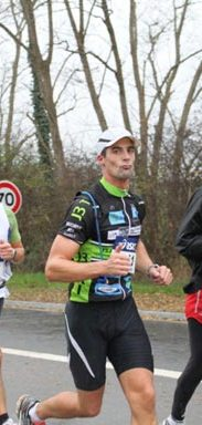 Christophe_Vaillant (10)