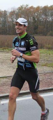 Christophe_Vaillant (11)