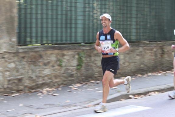 Christophe_Vaillant (4)