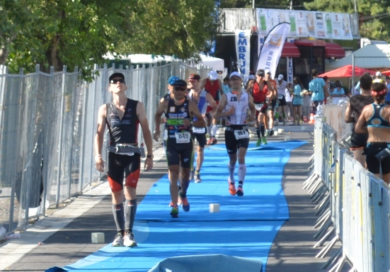 j3-triathlon-embrunman(0179)
