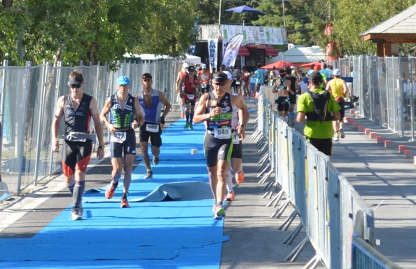 j3-triathlon-embrunman(0180)