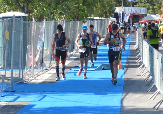 j3-triathlon-embrunman(0181)