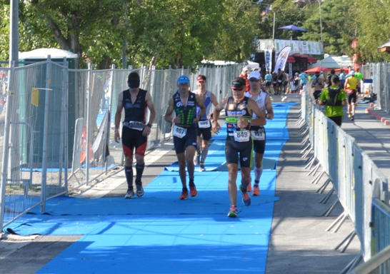 j3-triathlon-embrunman(0182)