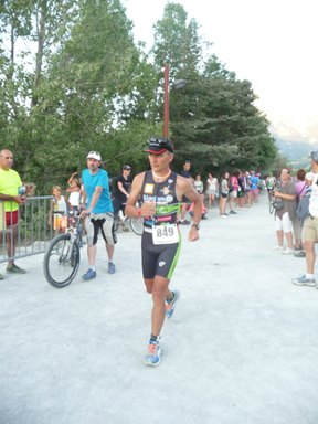 j3-triathlon-embrunman(0581)