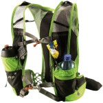 sac de trail CAMP