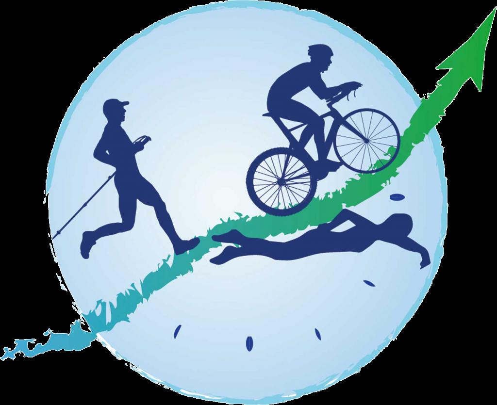 Logo de Tripassion