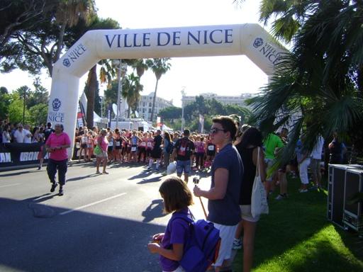 j3-triathlon-nice-irongirl-5km(001)