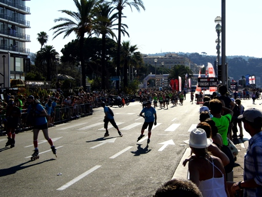 j3-triathlon-nice-irongirl-5km(10)