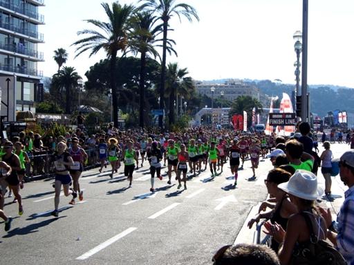 j3-triathlon-nice-irongirl-5km(11)