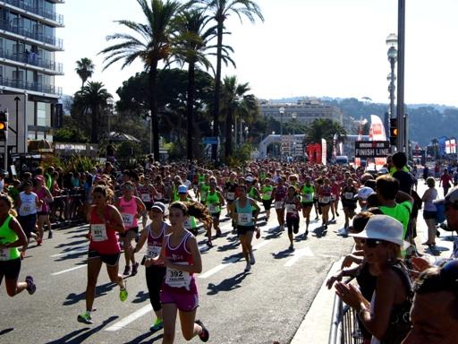 j3-triathlon-nice-irongirl-5km(12)