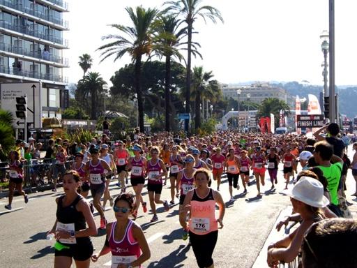 j3-triathlon-nice-irongirl-5km(13)