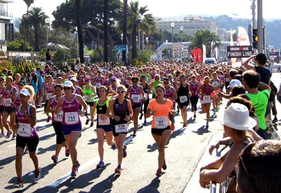 j3-triathlon-nice-irongirl-5km(14)
