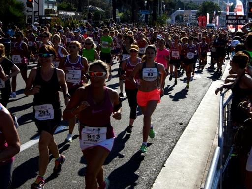j3-triathlon-nice-irongirl-5km(15)