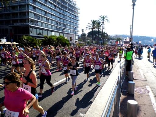 j3-triathlon-nice-irongirl-5km(17)