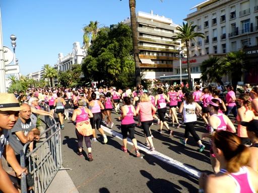 j3-triathlon-nice-irongirl-5km(18)