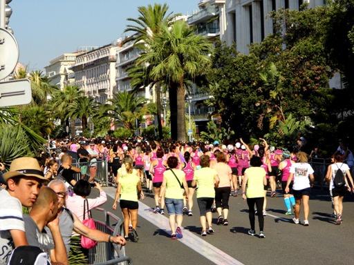 j3-triathlon-nice-irongirl-5km(19)