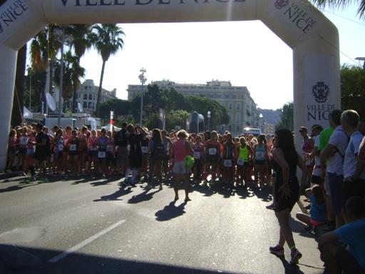 j3-triathlon-nice-irongirl-5km(2)