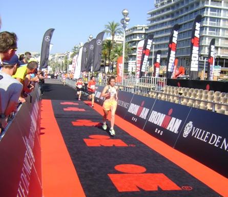 j3-triathlon-nice-irongirl-5km(3)