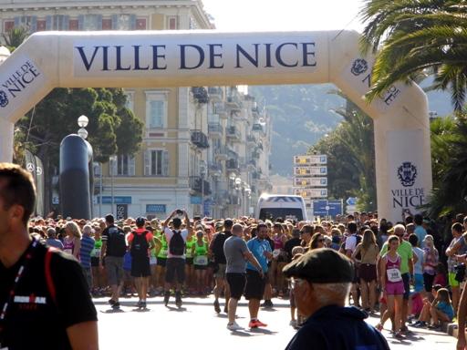 j3-triathlon-nice-irongirl-5km(8)