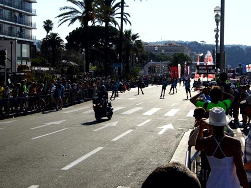 j3-triathlon-nice-irongirl-5km(9)