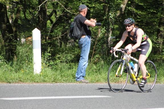 j3-triathlon-vieilles-maisons-sur-joudry-m(310)