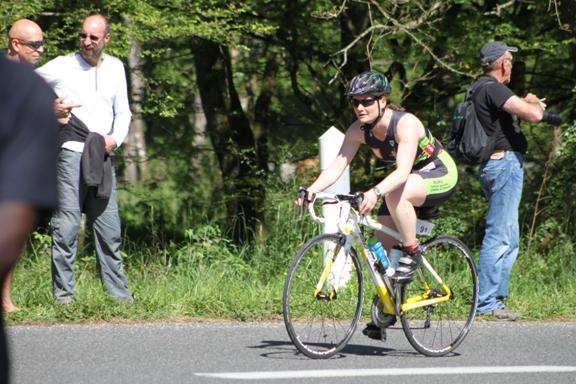 j3-triathlon-vieilles-maisons-sur-joudry-m(311)