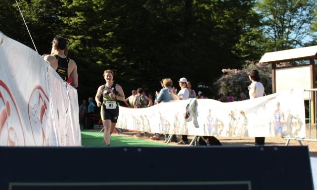 j3-triathlon-vieilles-maisons-sur-joudry-m(750)