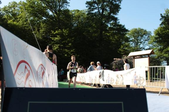 j3-triathlon-vieilles-maisons-sur-joudry-m(751)