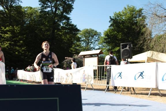 j3-triathlon-vieilles-maisons-sur-joudry-m(755)