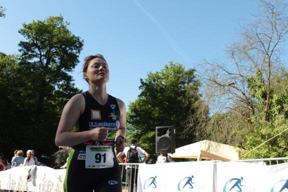 j3-triathlon-vieilles-maisons-sur-joudry-m(759)