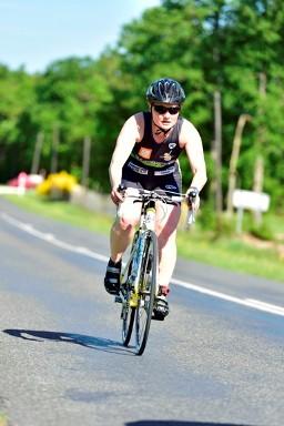 j3-triathlon-vieilles-maisons-sur-joudry-m(961)