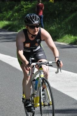j3-triathlon-vieilles-maisons-sur-joudry-m(984)