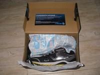 boite à chaussures de tevasphere