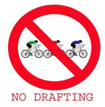 no-drafting