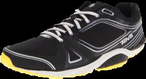 Chaussure tevasphere speed