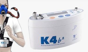 masque K4b2
