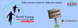 RondYonne