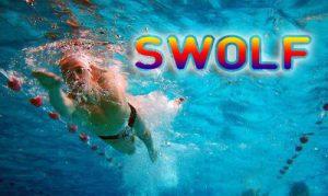 swolf
