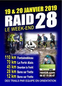 raid28