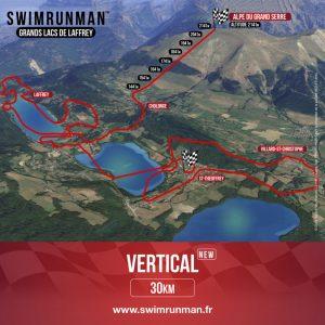 swimrunman vertical